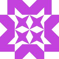 gravatar for jd690764