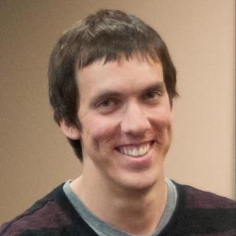 Kyle Maurer