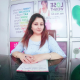 Best Dietitian in Amritsar