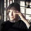 HelenaOrstem's avatar