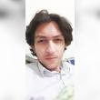 Zuhaad Ali