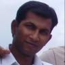 Somnath_IT2006