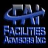 Facilities Advisors