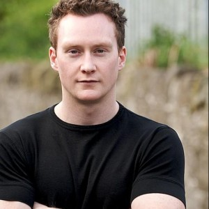 Profile picture for Eric Higgins