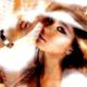 Аватар пользователя kladez-zolota