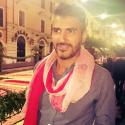 Immagine avatar per Massimiliano