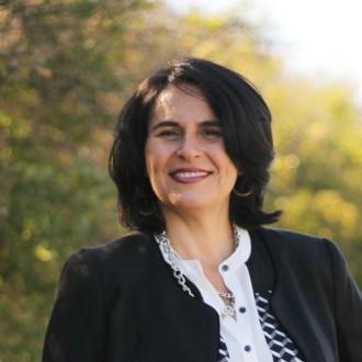 Dr. Elise Cohen Ho, Ph.D., D.N.Psy.