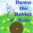 HobbitHoleBlog1