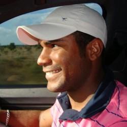 Gustavo Alexandre
