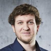 Adrian Kirchner