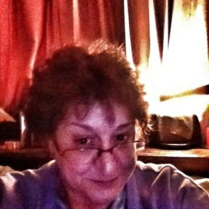 Profile picture for Helene Stovall