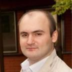 Andrey Scopenco