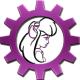 Mjolnir_Mouse's avatar