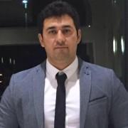 Photo of hashmat00