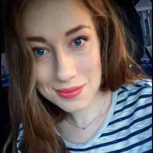 Katrina Stapleton