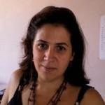 Irene Finocchi