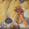 Ron Ireland