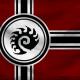 zerggod's avatar
