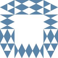 gravatar for vkkodali