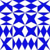 olegm@inbox.ru avatar