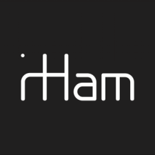 Avatar for iham from gravatar.com