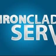 ironcladservers