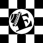 View RudeBoyEEEE's Profile
