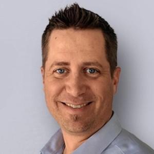 Jeremy Weis