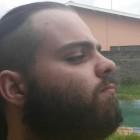View DeviRuto's Profile