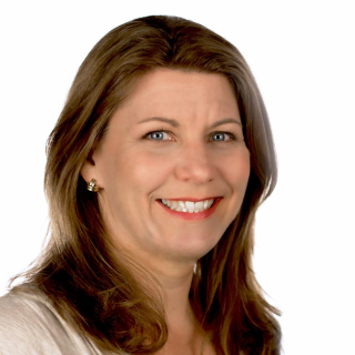 Lisa M. Collard