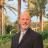 John Demitri avatar image