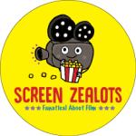 Louisa Moore - Screen Zealots