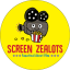 Louisa Moore - Screen Zealots