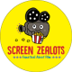 screenzealots