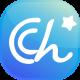 Ch_Softblow