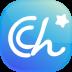 Ch.'s avatar