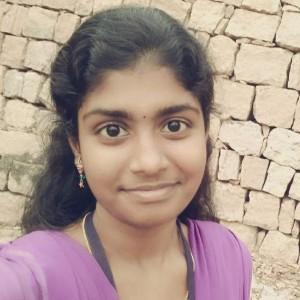 Rajeshwari P
