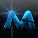 Maxetto's avatar