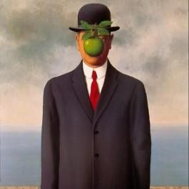 avatar for Ian McDonald