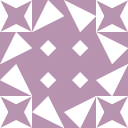 ChristoWright's gravatar image