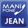 JeanMa