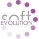 SoftEvolution
