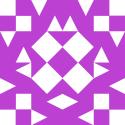 Immagine avatar per rocco