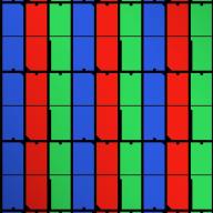 pixel85