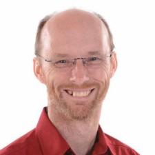 Avatar for Graham.Dumpleton from gravatar.com