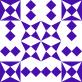 gravatar for waliamannu