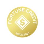 Fortune Credit