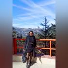 Photo of Kumari Ankita
