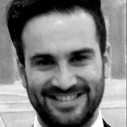 avatar for Me Yohann Rimokh