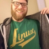 Eric Ball's avatar
